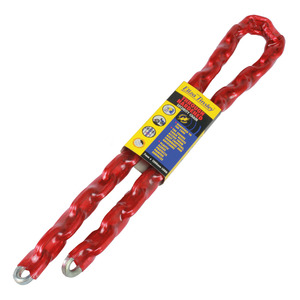 Security Chain Long