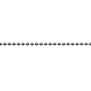 Chrome Plate Ball Chain