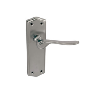 Steller Lever Latch Set