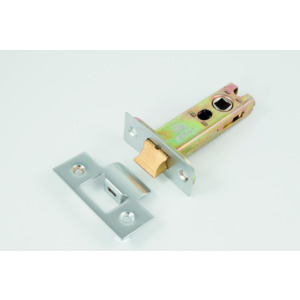 Tubular Mortice Deadbolt