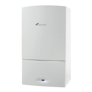 Worcester Compact Erp Combi Boiler Only
