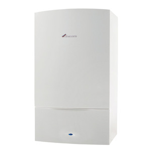 Worcester Classic Combi Boiler Only