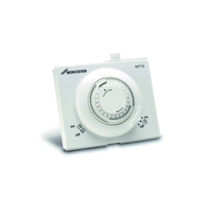 Worcester Greenstar Mech Time Switch