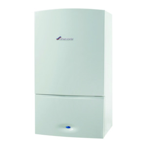 Worcester Greenstar Compact System Boiler Only