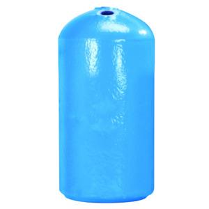 Direct Copper Cylinder 'L'