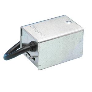 Honeywell Actuator For