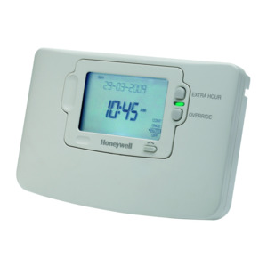 Honeywell Single Channel Timer