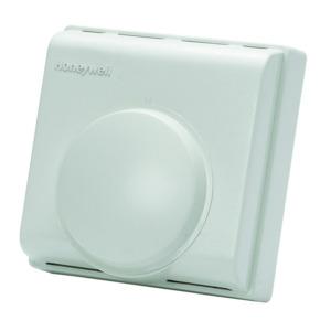 Honeywell Mains Voltage Room Thermostat