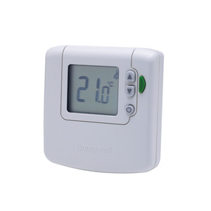 Honeywell Low Voltage Wired Room Thermostat