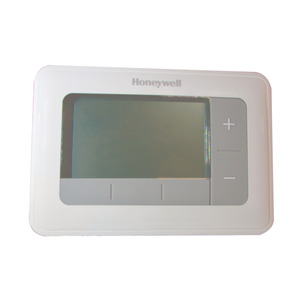Honeywell Prog Room Thermostat