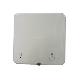 Honeywell Prog Room Stat Day Wireless