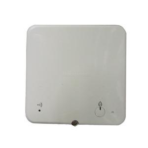 Honeywell Prog Room Stat Day Wireless