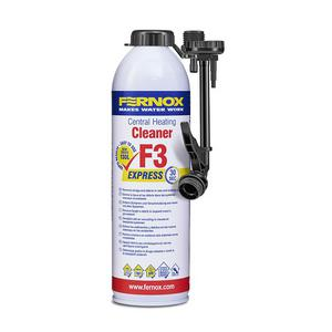 Fernox Express Cleaner