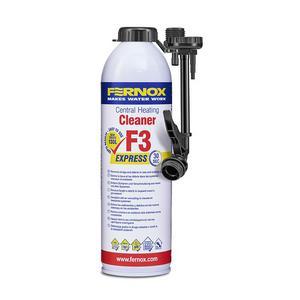 Fernox Express Cleaner