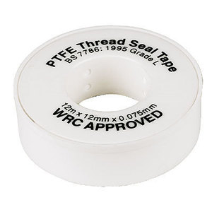 Ptfe Tape Roll