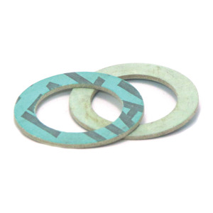 Gasket Only For Pump Valves