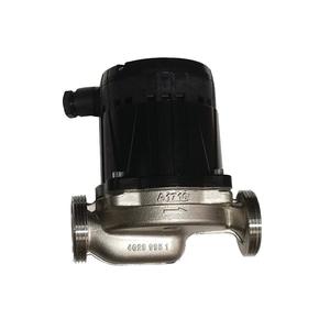Strom Bronze Pump