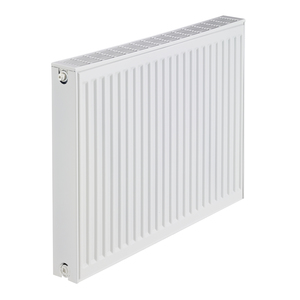 Henrad 110871 DP+ Radiator 600x500mm H21605