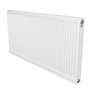 Barlo Compact B21605CB DP+ Radiator 600x500mm