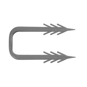 Underfloor Ufch Pipe Clips PB02911