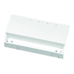 Underfloor Heating Single Zone Master Control Unit