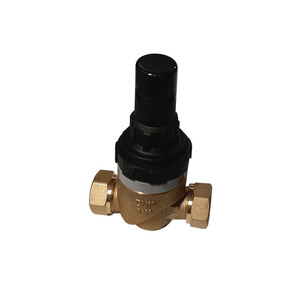 Heatrae Multipoint Pack Kit Pressure Reducing Valve