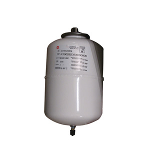 Ariston Kit A Expansion Vessel