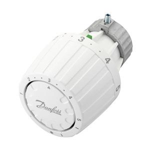 Danfoss Fixed Sensor