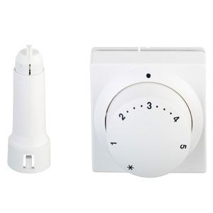Danfoss 013G5062 Remote Adjuster 2M