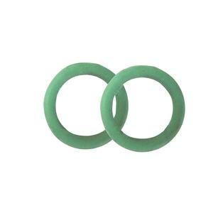 Belmont O Rings