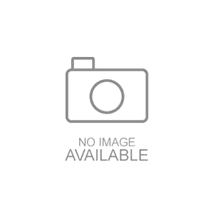 Danfoss Plus Lock Shield Angle Radiator Valve Set Chrome Plate