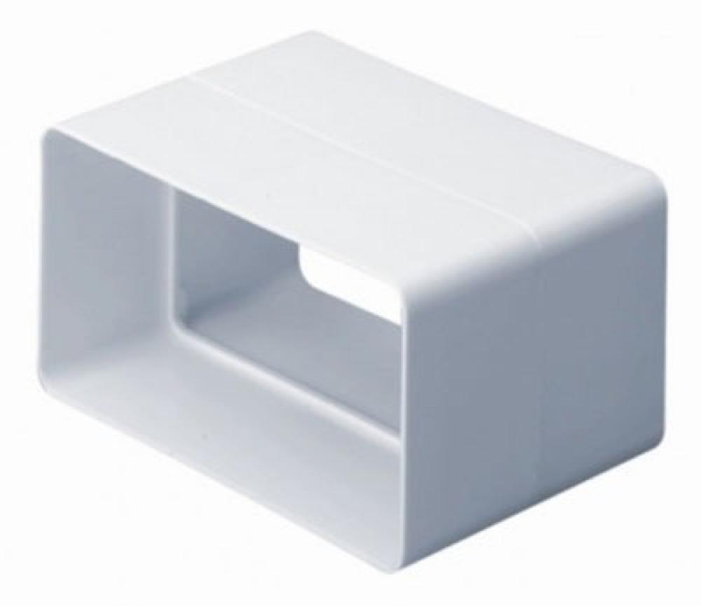 Rectangular Duct Connector