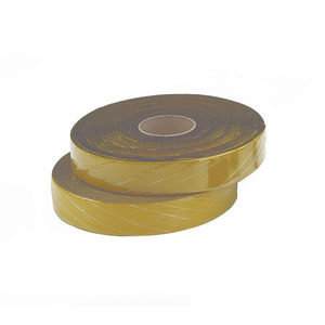 50mm X 15M Insultube Adhesive Tape