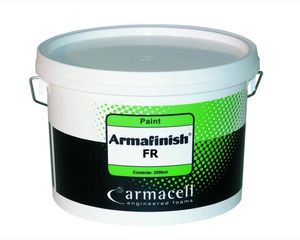Armaflex Paint