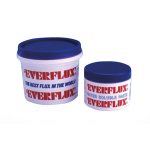 Everflux Large 250ML (CTN=36)
