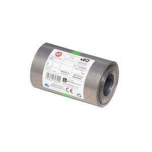 6M Roll X 150mm Code 3 Lead Sheet