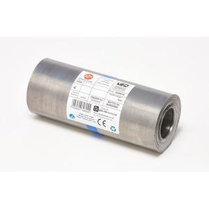 3M Roll X 300mm Code 4 Lead Sheet