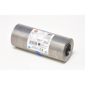 6M Roll X 150mm Code 4 Lead Sheet