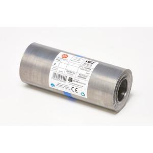 6M Roll X 300mm Code 4 Lead Sheet