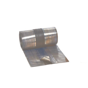 Lead Expansion Joint