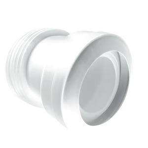 Mcalpine Toilet Pan Connector
