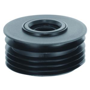 Mcalpine DC2-BL 110mm Int Waste Connector 32/40mm