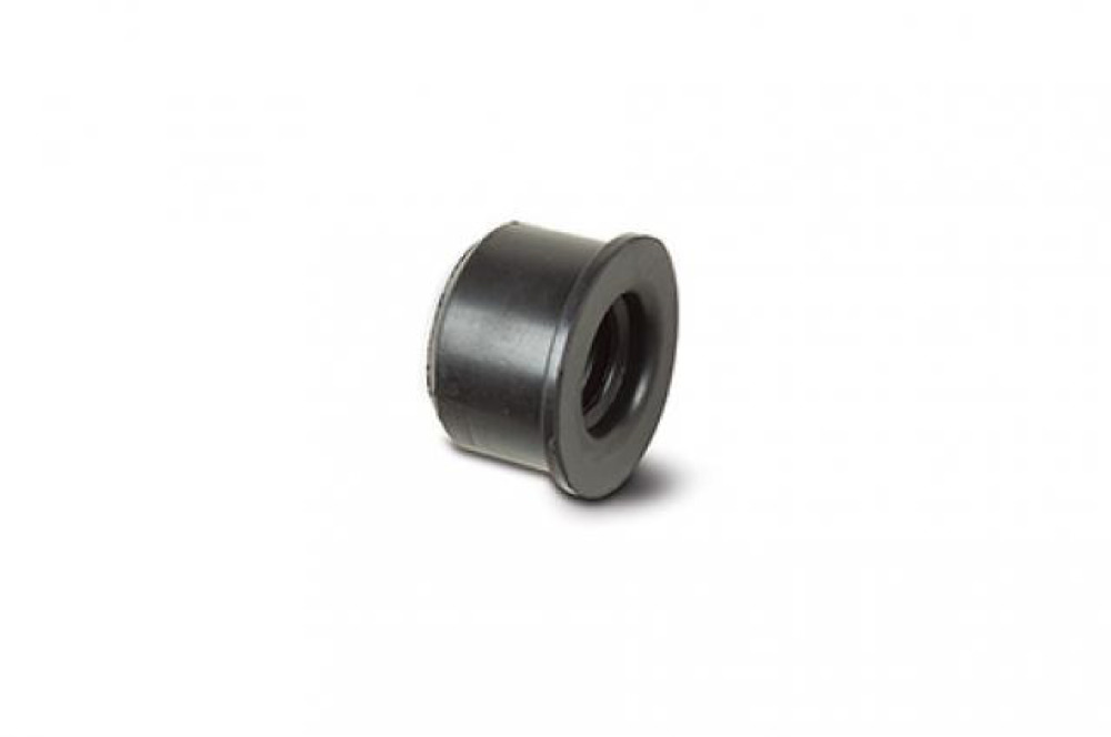 Polypipe Rubber Reducer