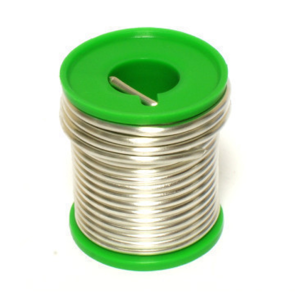 Lead Free Solder Wire Reel
