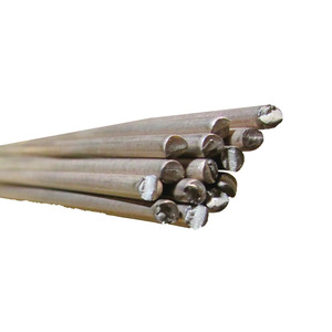 CP2 2.5x500mm Brazing Rod 31GM (KG=48)