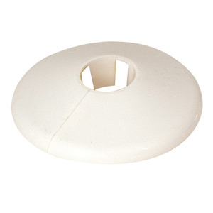 Floor Ceiling Plate 22mm 1/2