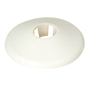 Floor Ceiling Plate 35mm 1