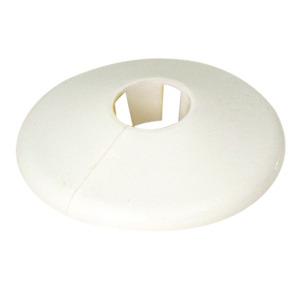 Floor Ceiling Plate 42mm 1.25