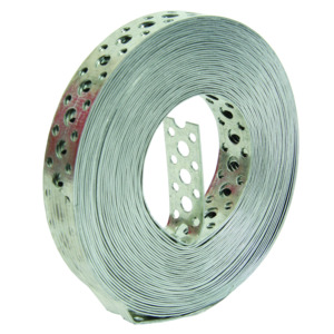 Roll Of Fixing Band Multifixband Furband