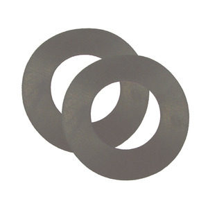 Embrass Sink Rubber Waste Washer